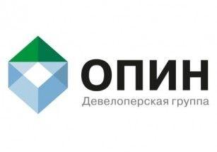 Девелоперские компании в Москве